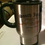 sjvw_travel_mug